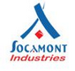 SOCAMONT industries