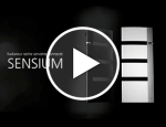 sensium-radiateur-connecte