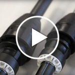 Comment raccorder un tube PE à un autre type de tube