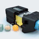 Stock-R, la batterie solaire qui chauffe l'habitat la nuit
