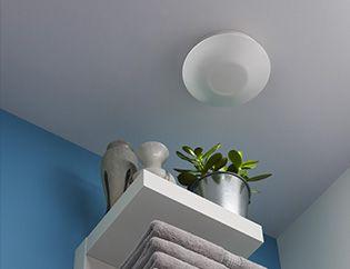 extracteur d 39 air basse consommation intelligent tamzag. Black Bedroom Furniture Sets. Home Design Ideas