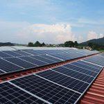 Webinaire – Concevoir un système photovoltaïque grandes toitures en autoconsommation