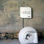 Contrôler et surveiller les installations d'eau à distance
