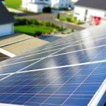 Webinaire « 10 idées reçues sur la chaleur solaire collective »