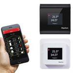 Thermostat de chauffage par le sol