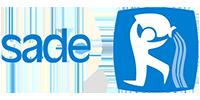LogoSADE2009Quad