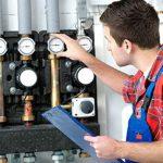 Deux nouveaux certificats de qualification professionnelle dans le domaine des installations thermiques