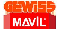 gewiss-mavil