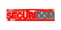 securidom