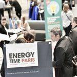 Le forum du management énergie et de l'efficacité énergétique