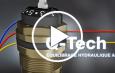 Équilibrage Hydraulique automatique avec Q-TECH