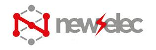 Newselec