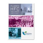 Fluides HFC, quel avenir avec F-Gas ? – Document d'information
