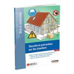 Guide sécurité et prévention sur les chantiers