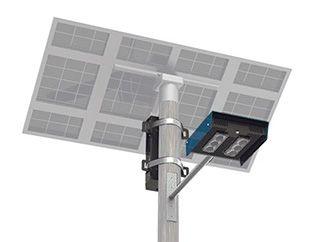 kits d clairage solaire autonomes tamzag. Black Bedroom Furniture Sets. Home Design Ideas