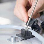 Optimiser la gestion des câbles dans les applications lourdes