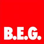 BEG LUXOMAT