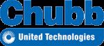 CHUBB SYSTEMES