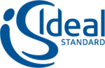 IDEAL-STANDARD Sanitaire