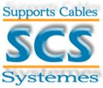 SCS Supports Câbles Systèmes