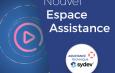 SYDEV – Nouvel Espace Assistance
