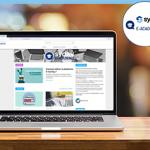 SYDEV – Nouvelle Plateforme E-Learning
