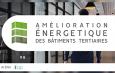 Amélioration énergétique des bâtiments tertiaires