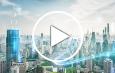 Siemens Smart Infrastructure