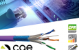 Cable CAE