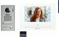 Aiphone – Kit Vidéo Wi-Fi