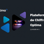 Plateforme de Chiffrage Optima en mode SAAS