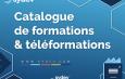 Nouveau catalogue de formations Sydev