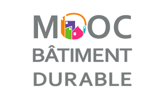AMDE mooc batiment durable