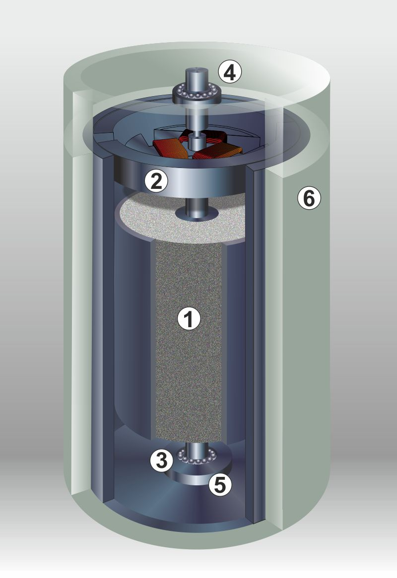 Voss A4 Vertical2