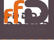 federation francaise domotique logo