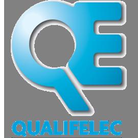 qualifelec logo