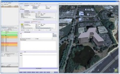 Siemens_Siveillance_Vantage